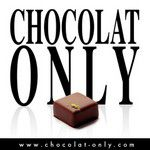 chocolat-only.jpg