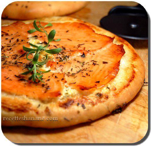 recette-pate-pizza-saumon.jpg