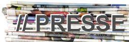 presse-copie-1.jpg