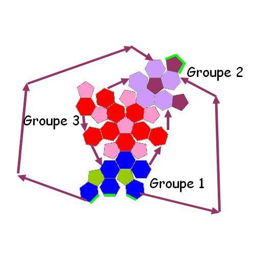 unfolded-soccer-ball-21-272x300.jpg