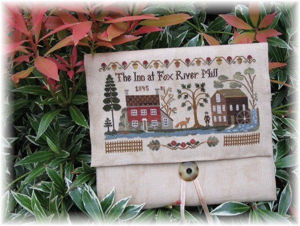 the inn at fox river 2 1