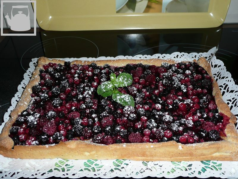 tart_aux_fruits_rouges_et___la_cr_me_de_noisette1