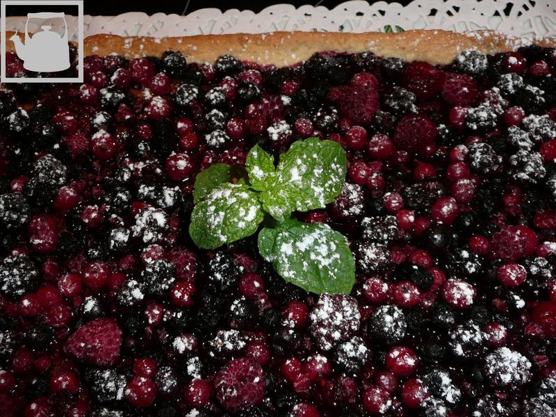 tarte__aux_fruits_rouges_et___la_cr_me_de_noisette2
