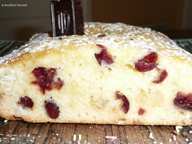 fondant_aux_cranberries_2