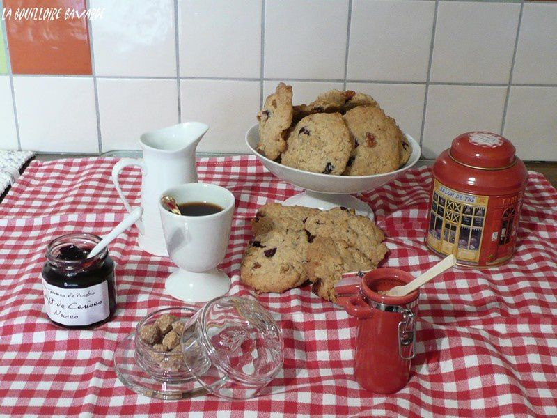 cookies_avoine_et_cranberries_et_citrons_confits