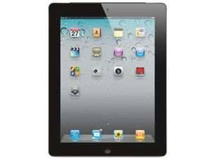 APPLE-IPAD2-16GO-3G