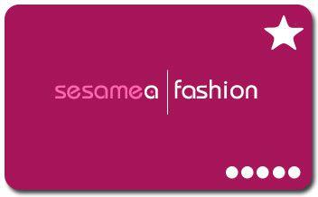 sesamea_fashion.jpg