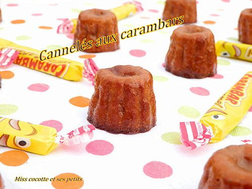 canneles-aux-carambars.jpg