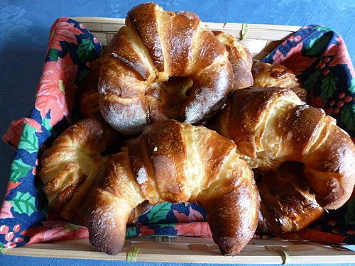 croissants4.JPG