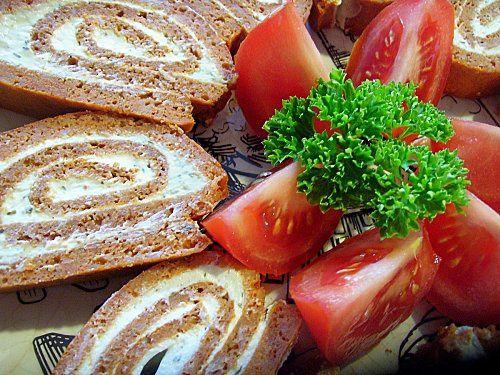 roule-tomate-fines-herbes.jpg