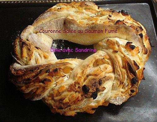 Couronne-Salee-au-Saumon-Fume-10.JPG