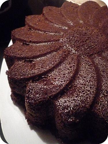 Gateau-chocolat-pralin-au-micro-ondes.jpg
