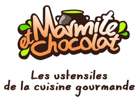 logo-marmite-et-chocolat-280HD.png