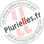 Logo selection Plurielles