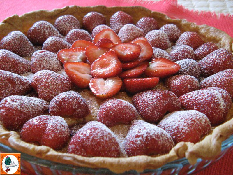 Tarte_fraises_cr_me_Calisson_copie