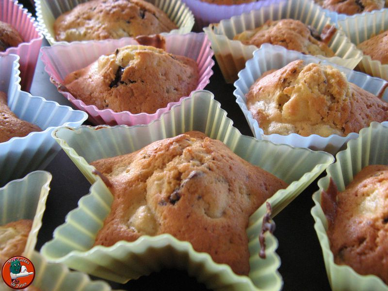 Muffins_poires_chocolat_tonka
