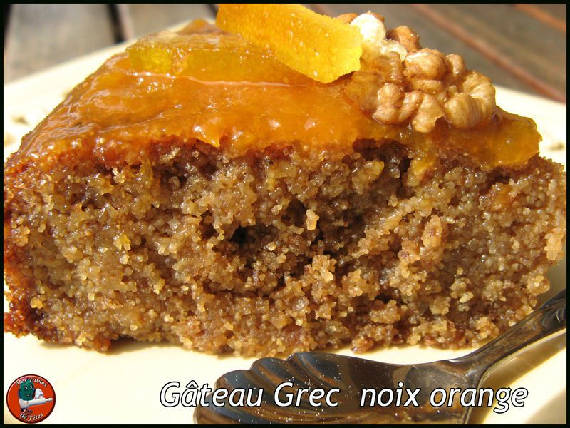 G_teau_Grec_noix_orange