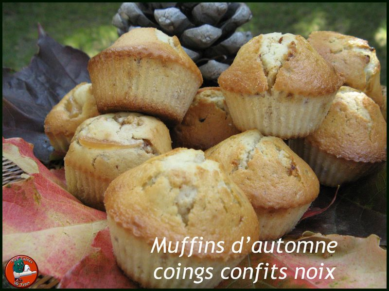 Muffins_d_automne_coings_noix