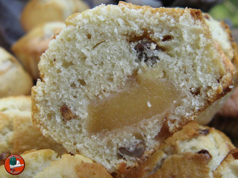 Muffins_automne_coupe