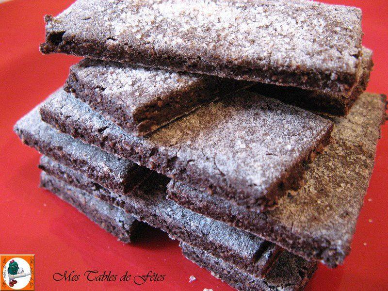 Biscuits_chocolat