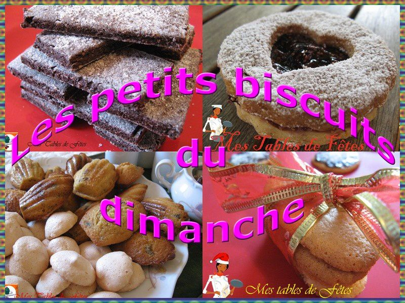 mosaique_biscuits_copie