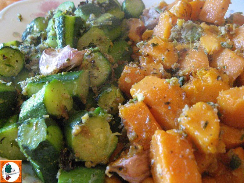 Patate_douce_courgettes