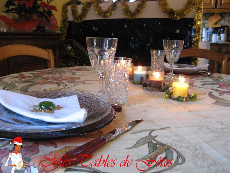 Table_01_01_2008