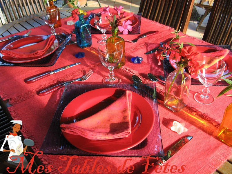 Table_rouge