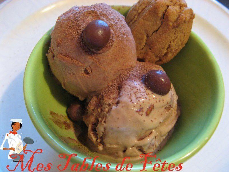 Glace_chocolat_lait_noix_de_p_can