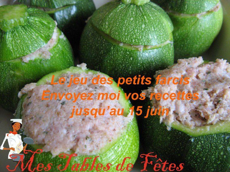 Cougettes_farcies_aux_lardons__LE_JEU