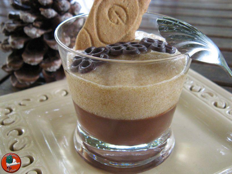 Verrines_gel_e_de_chocolat_mousse_de_poires