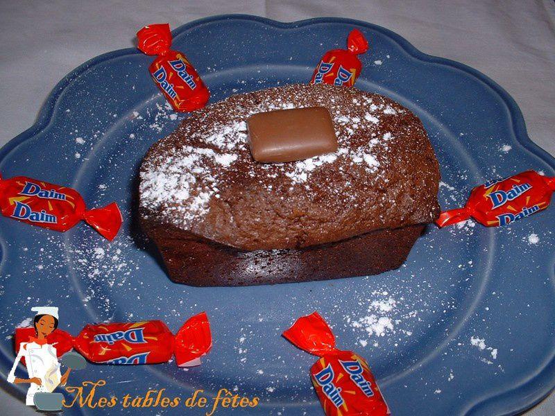 Cakes__pic_s_au_Daim_2