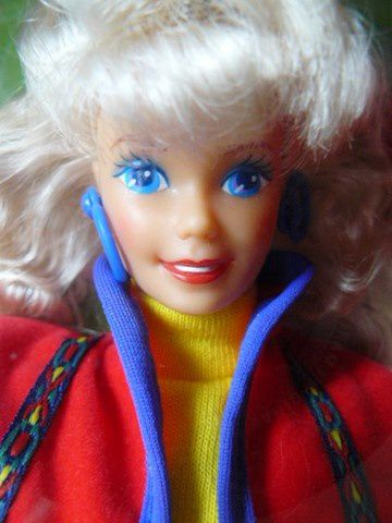 barbie-benetton--1990-3.JPG