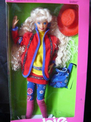 barbie-benetton-1990-1.JPG