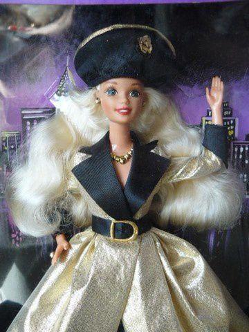 barbie-city-sophisticate-1994-2.JPG