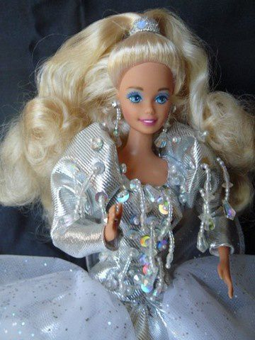 barbie-holiday-1992-2.JPG