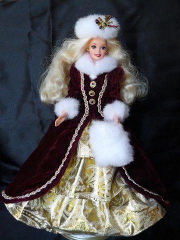 barbie-holiday-1996-1.JPG