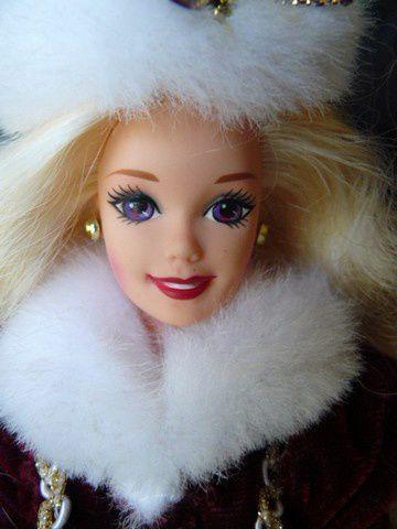 barbie-holiday-1996-3.JPG
