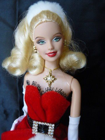 barbie-holiday-2007-2.JPG