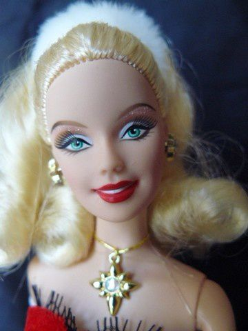 barbie-holiday-2007-3.JPG