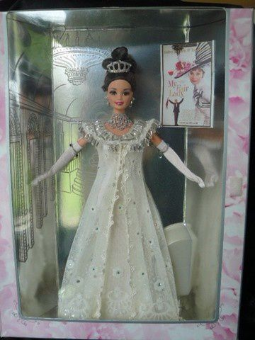 barbie-my-fair-lady--embassy-ball1-1995.jpg