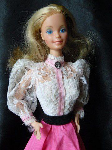barbie-angel-face-2-1982.jpg