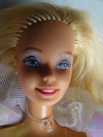 barbie-crystal-1983-3.jpg