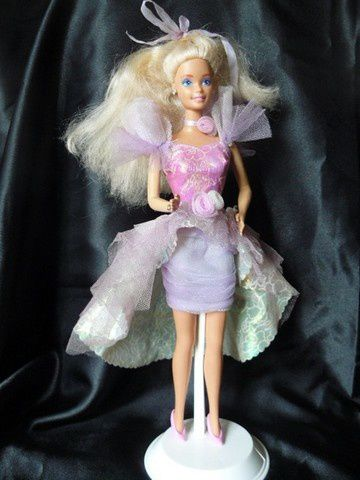barbie-garden-party-1988-1.jpg
