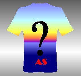 maillot-copie-1.jpg
