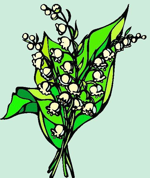 http://idata.over-blog.com/2/39/74/79//muguet.jpg