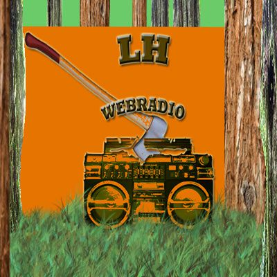 lOGO LH WEBRADIO2 copy