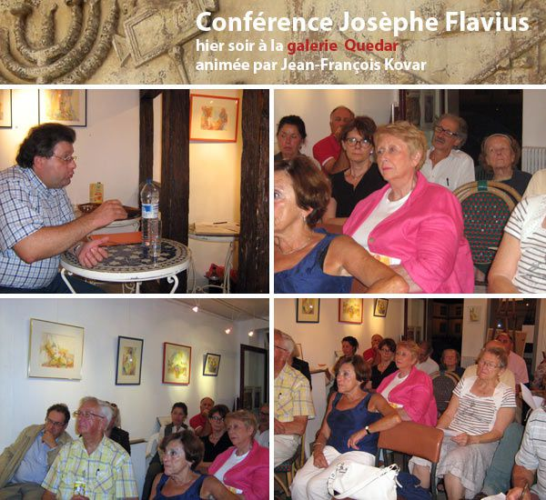 photos-conference-flavius-josephe