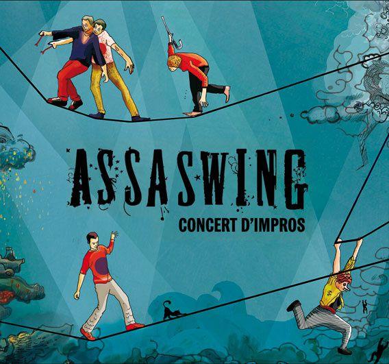 assaswing-concert-impros