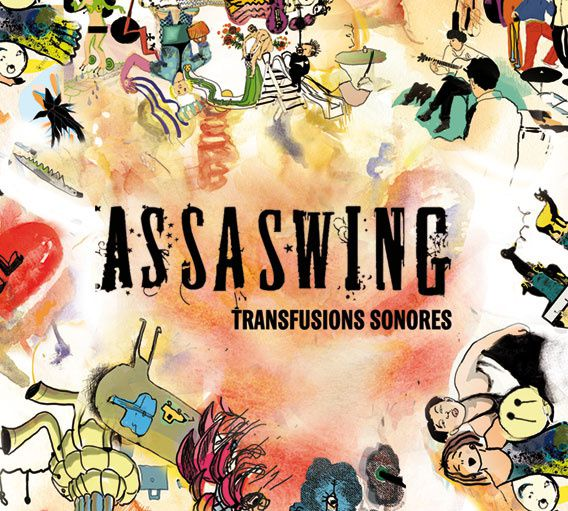 assaswing_transfusions_sonores.jpg